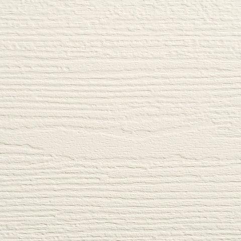 Foiled White