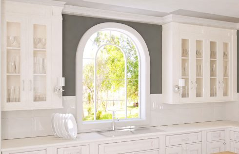 arched-window2