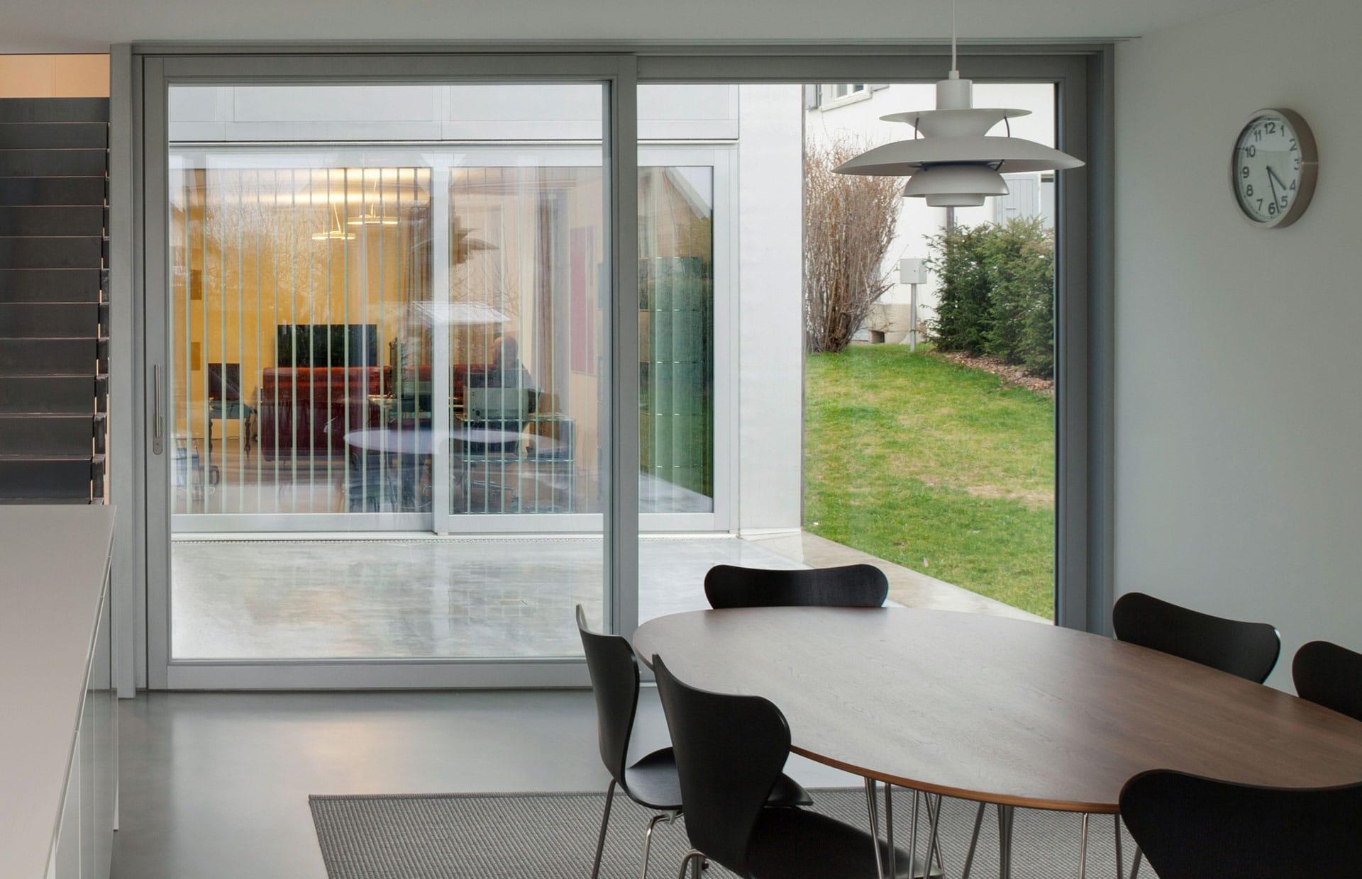 patio-doors2