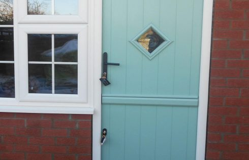 stable-door-cropped2