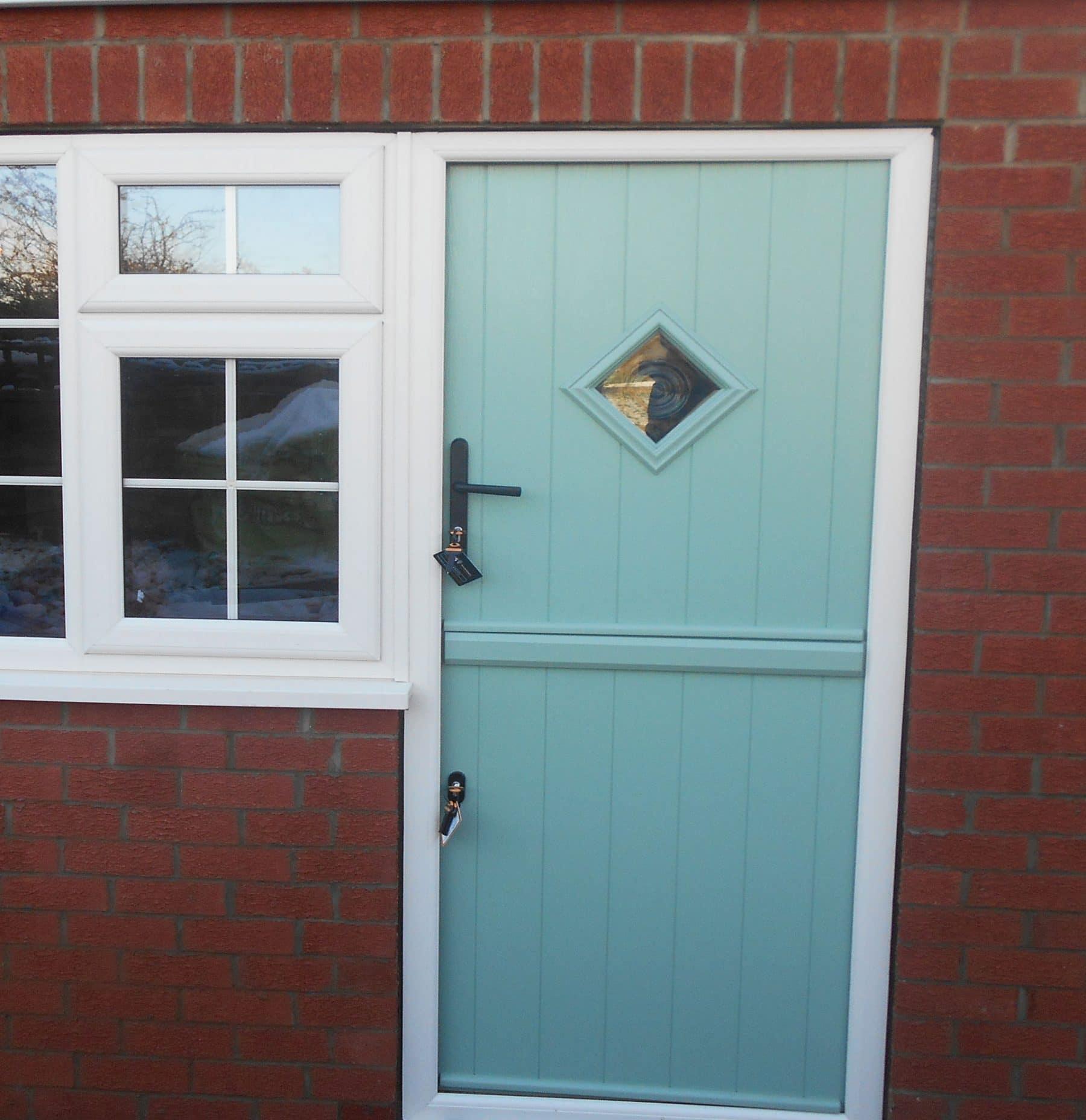 stable-door-cropped2